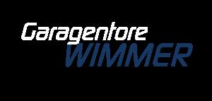 Garagentore Wimmer