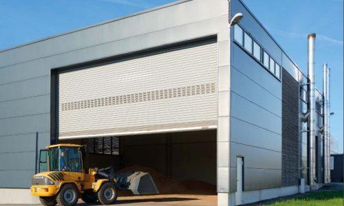 Garagentore_Wimmer_Industrietore